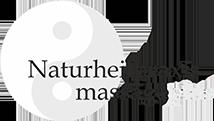 Naturheilpraxis MassagePlus Ernetschwil